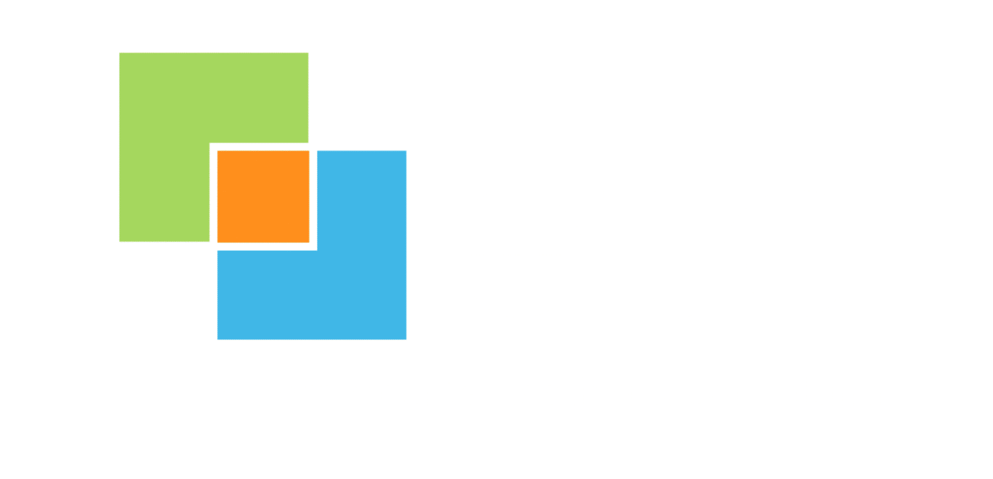 Environmental Testing and Consulting